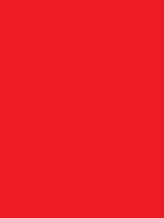 1 KG Halokarbonlu Yangın Söndürme Tüpü